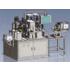 NC制御のタークス圧延機 製品画像