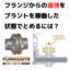 オンラインで即日補修!ファーマナイトの『ワイヤー工法』 製品画像