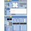 制御装置『COLORCON LC+』 製品画像