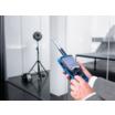 建築音響測定セット 製品画像