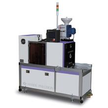 バッチ洗浄機『HPW-31』 製品画像