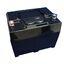 鉄系リチウムイオンバッテリー  製品画像