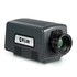 LMIR HDサーモグラフィカメラ『FLIR A8580SLS』 製品画像