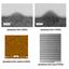 量子ドットレーザー 製品画像