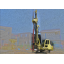 戸建て住宅用杭状地盤補強工法「ピュアパイル工法(PP工法)」 製品画像