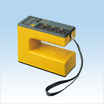 コンクリート・モルタル・ALC水分計 HI-520 レンタル 製品画像