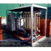 システム『カートリッジ式ろ過膜モジュールシステム』 製品画像
