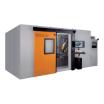 CT計測システム『phoenix vltomelx L300』 製品画像