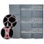 高周波電磁波シールド『EMCシート』 製品画像