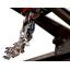 トラバースタイプ 取出ロボット『HSAシリーズ』 製品画像