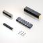 薄くて高変位量を実現する積層型圧電素子!カスタム対応可能 製品画像