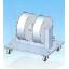 ワイス型電磁石『WS15-40-5K-HS』 製品画像