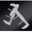 梯子連結金具『プラワンジョイント』 製品画像