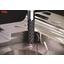 YG-1 SUS・軟鋼用エンドミル『V7 Plus』 製品画像