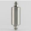 GasProオールフッ素樹脂ガスフィルター TEM-1800 製品画像