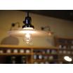商業施設で間接照明が設置されていることを知っていますか? 製品画像