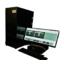 ウェハ外観検査装置『ED-Scope』 製品画像