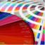印刷インキ&OPV向け微粉末ワックス 製品画像