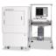 X線観察装置『FX-80s』 製品画像