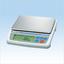 電子はかり『EK-12Ki(1g/12kg)』【レンタル】 製品画像