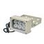 屋外対応赤外線投光器 2W高出力LED 6灯(DC電源タイプ) 製品画像