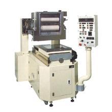 カラーフィルター全面研磨装置【突起の修正&RGB面平坦性の向上】 製品画像