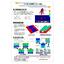 【資料】SPH法による噴霧とエッチング解析 製品画像