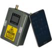 【プロトン社】非接触 速度・長さ測定器 製品画像