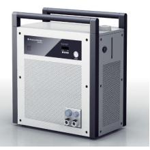 デスクトップで温度を制御(-55℃~+150℃) KTA-01 製品画像