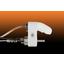 【Sonaer】ソニア社製ダブテールスプレーシェーパー 製品画像