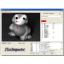 自動外観検査ソフトウェア『FlexInspector』 製品画像