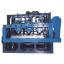 全自動三連式ホイールトラッキング試験機 製品画像