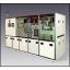 マイクロブラスト 製品画像