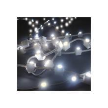LED箱文字用 バックライト照明【さざなみサイドビュー】 製品画像