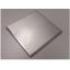 【非鉄金属材料】チタン 製品画像