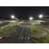 【LED照明導入実績|高天井灯】名古屋自動車学校 港校様 製品画像