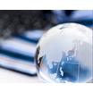 株式会社メカメイト『海外事業』 製品画像