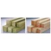 加圧式保存処理木材の安全性 製品画像