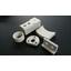 断熱材・耐熱材 ヘミサル切削加工 製品画像
