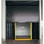 省エネに貢献、定温倉庫の開口部に最適「オートシェルター」 製品画像