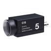 高速フレームレート・長距離伝送が可能な小型CXPカメラシリーズ 製品画像