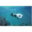 水中ドローン『BW SPACE』 製品画像