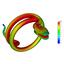 SCSK×Elsyca めっきシミュレーション 製品画像