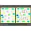 【オンラインプライベートセミナー受付中】 めっき工程検討ツール! 製品画像