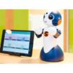【受付の省力化・無人化に】ロボット『企業受付 for Sota』 製品画像