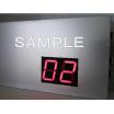 『LEDカウント表示器』 製品画像