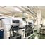 【プリント基実装板事業】実装能力・精度 製品画像