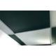東レ シンセファイバーを使用した軽量天井材『トレシス』 製品画像