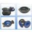 シャインの『耐摩耗性のセラアーマー』・『耐蝕性のブルーアーマー』 製品画像