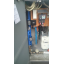 【施工事例】建物内修繕 高密度ポリエチレン管用 SKX 製品画像